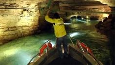 grottes_bèze