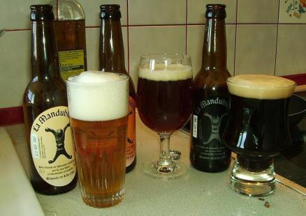 bieres 2