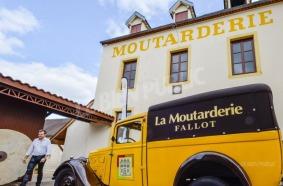 moutardes-fallot_1