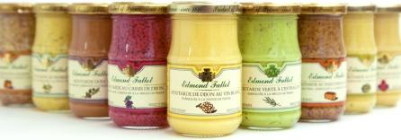 moutardes-fallot_2