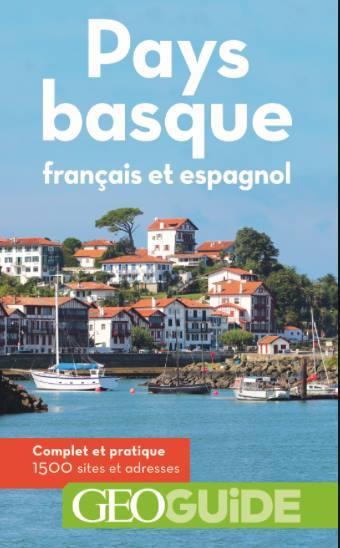 geoguide-basque