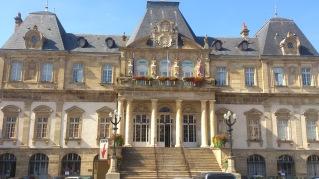 hotel_de_ville___09_2012_002